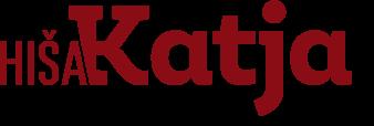 Hiša Katja